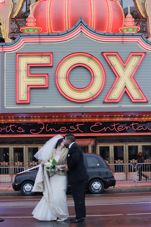 Erica & Joel-56.jpg