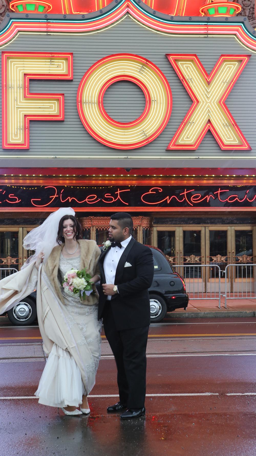 Erica & Joel-57.jpg