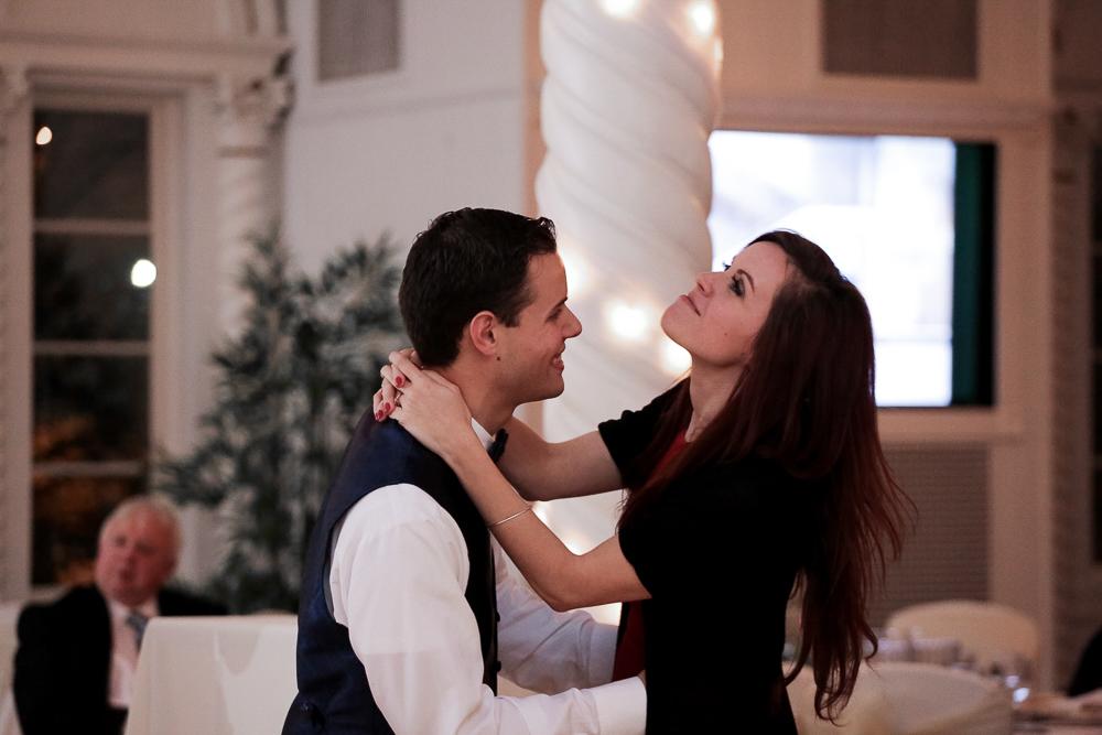 Erica & Joel-79.jpg