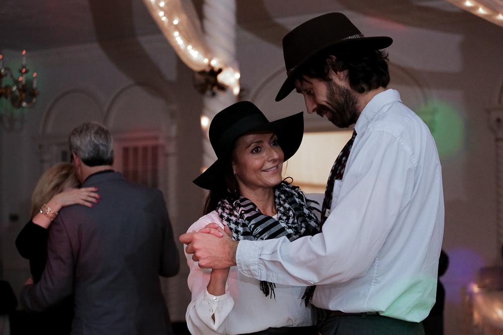 Erica & Joel-97.jpg