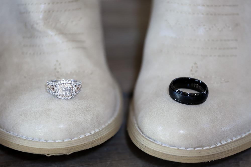 M&Z wedding-4.jpg