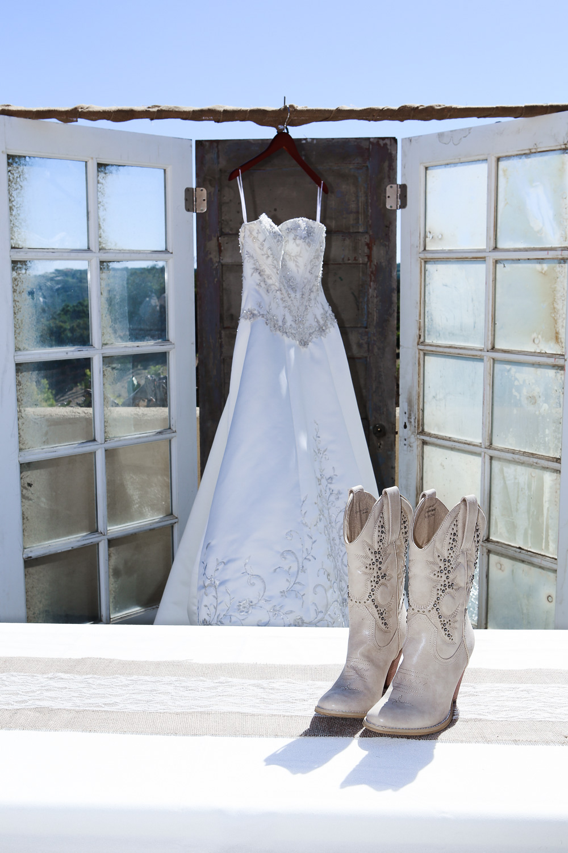 M&Z wedding-7.jpg