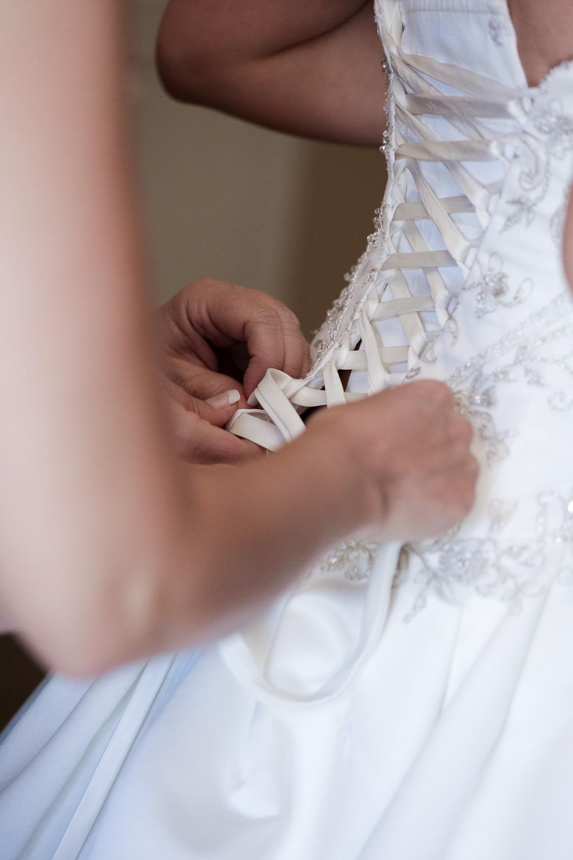 M&Z wedding-35.jpg