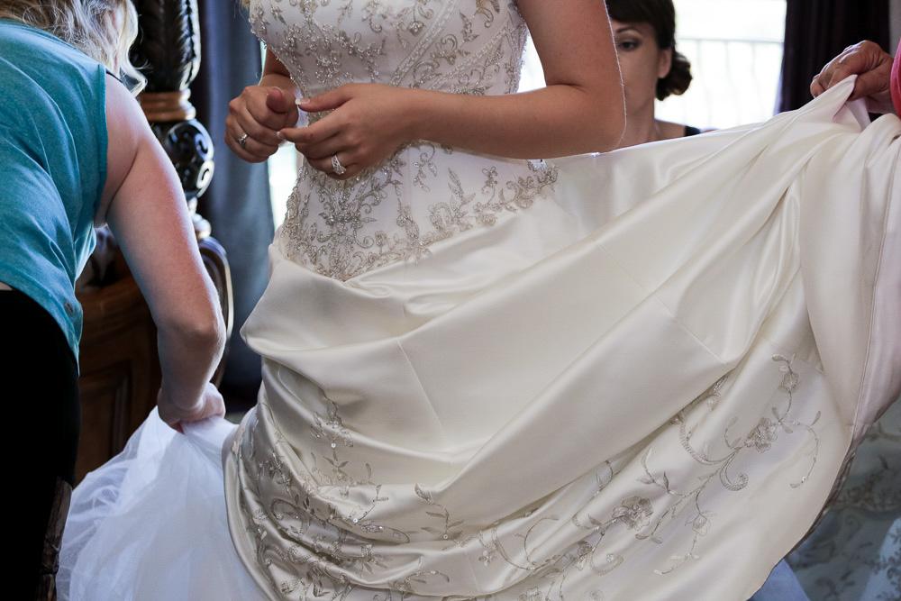 M&Z wedding-36.jpg