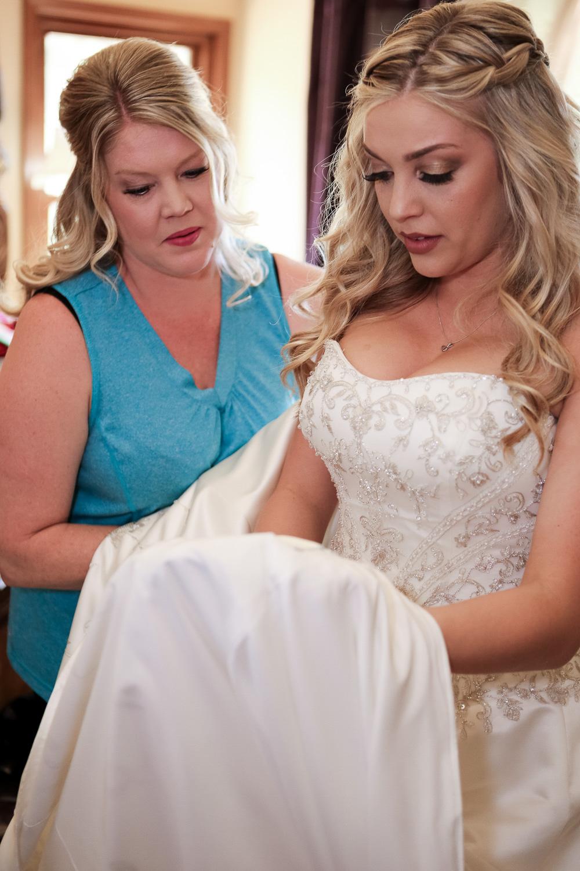 M&Z wedding-37.jpg