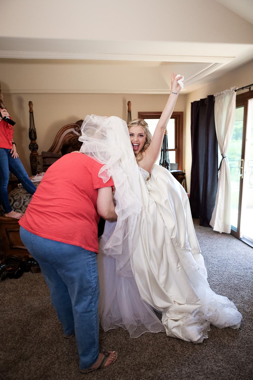 M&Z wedding-40.jpg