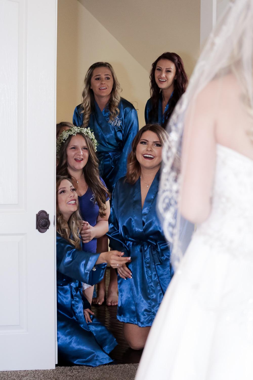 M&Z wedding-48.jpg