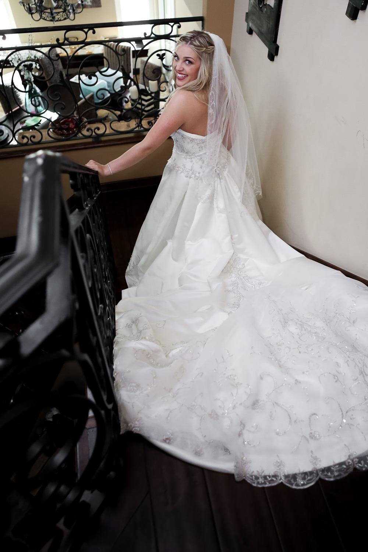 M&Z wedding-50.jpg