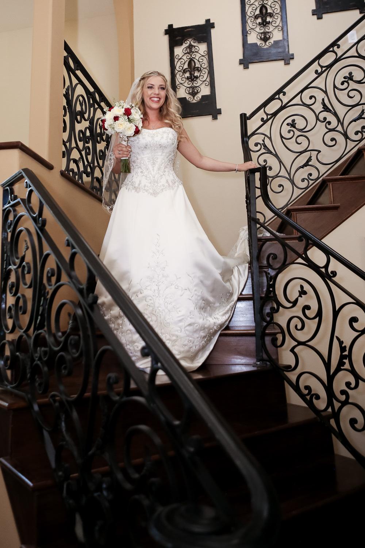 M&Z wedding-51.jpg