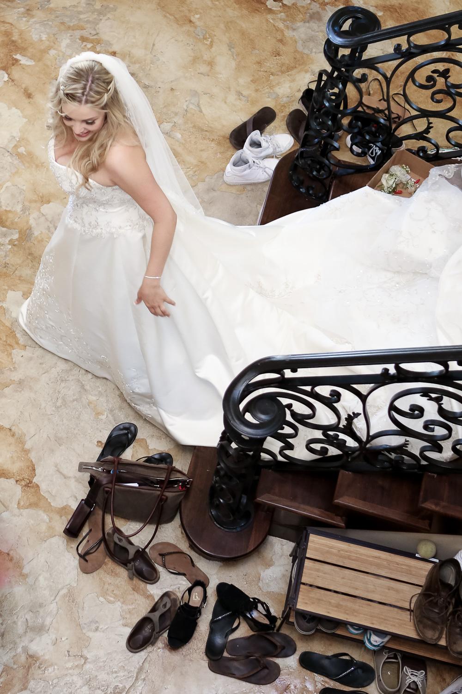 M&Z wedding-53.jpg
