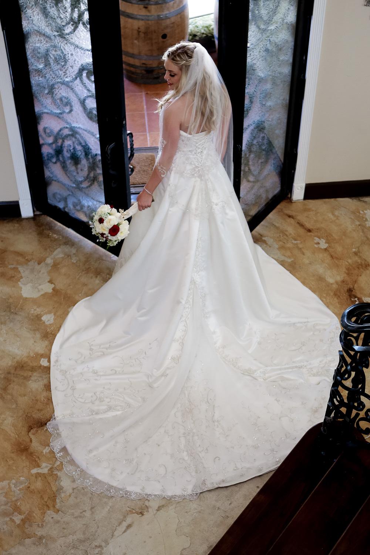 M&Z wedding-56.jpg