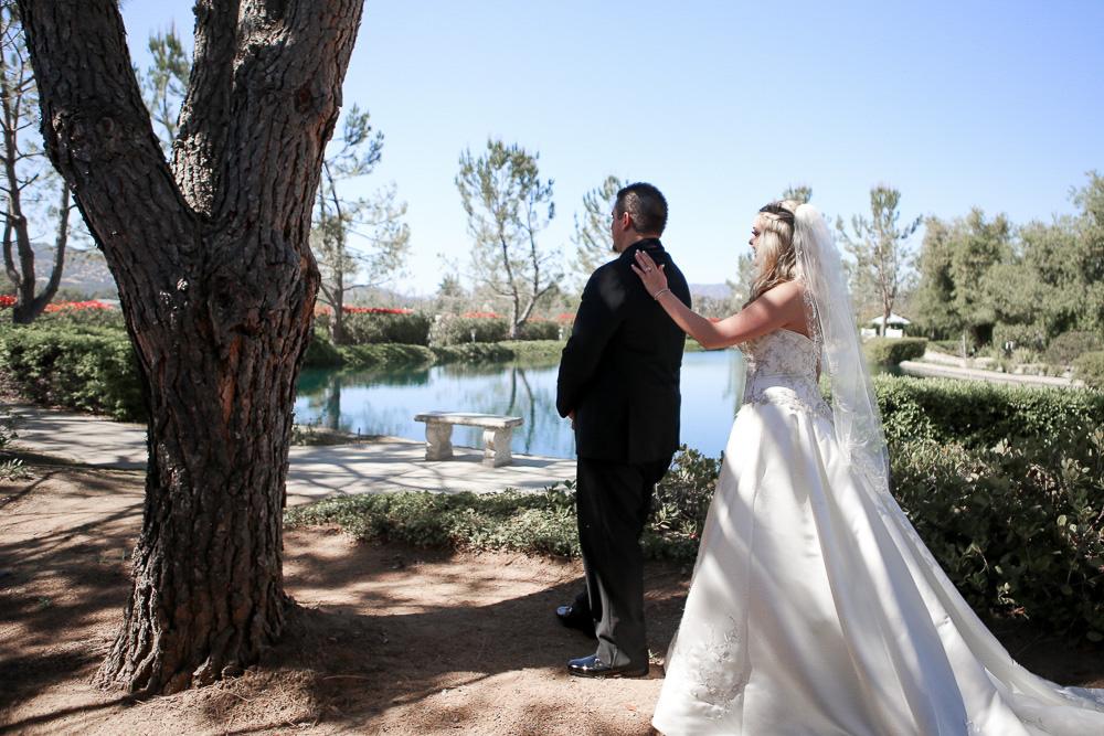 M&Z wedding-61.jpg