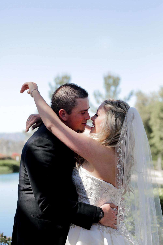 M&Z wedding-64.jpg