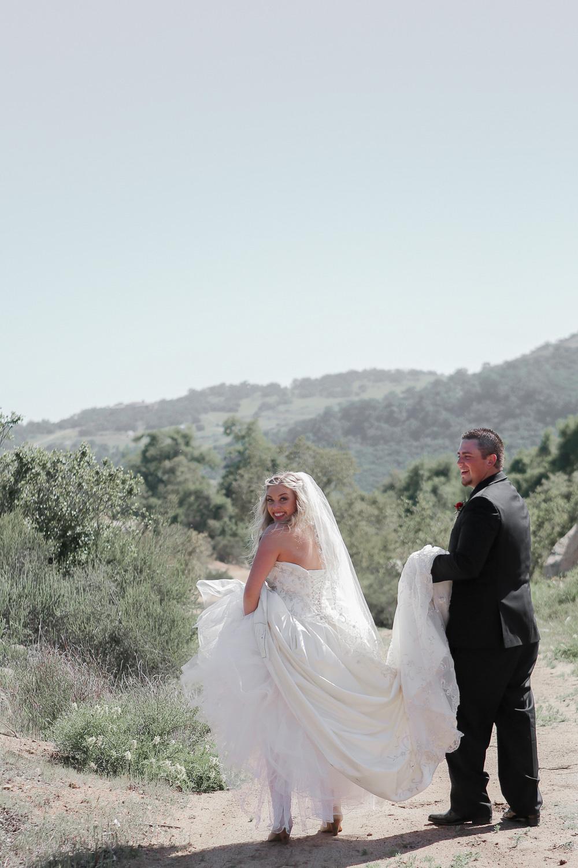 M&Z wedding-66.jpg