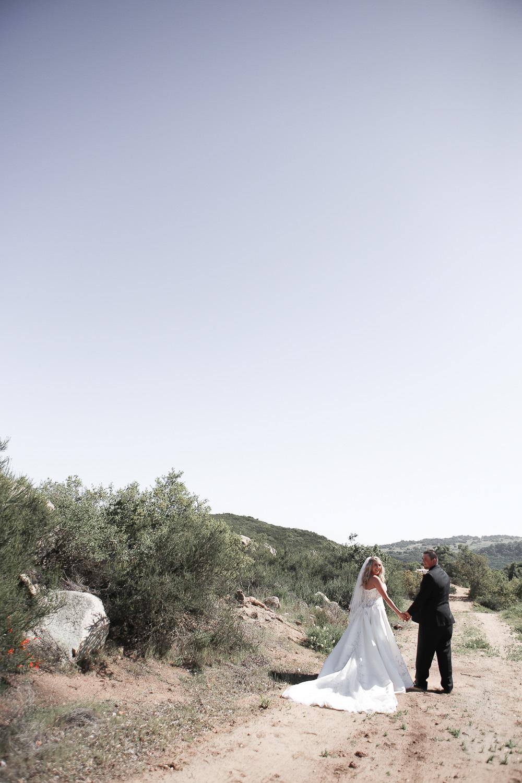 M&Z wedding-68.jpg