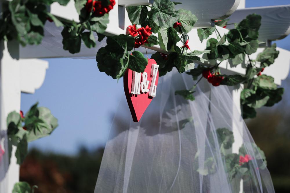 M&Z wedding-78.jpg