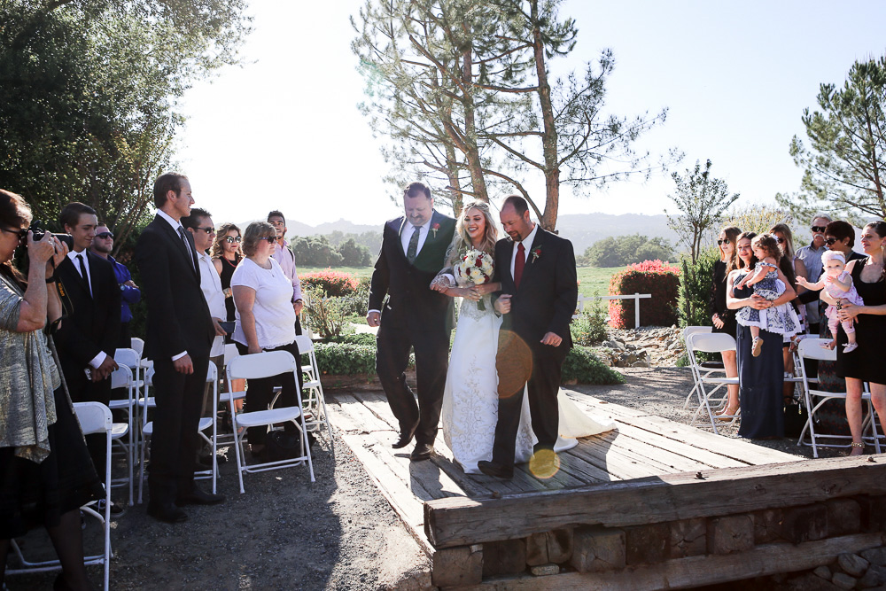 M&Z wedding-86.jpg