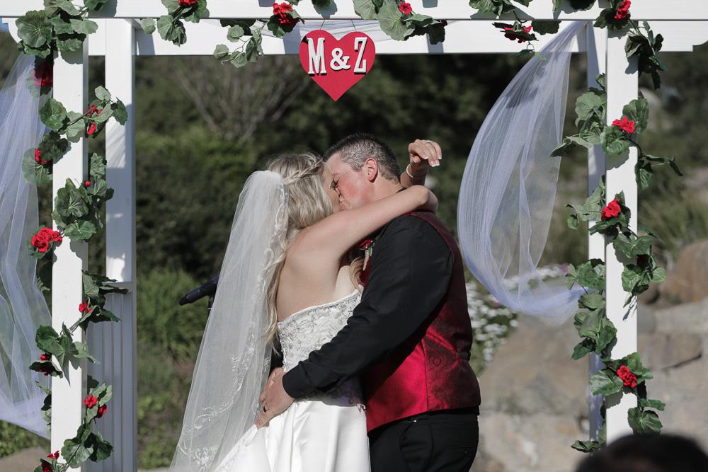 M&Z wedding-95.jpg