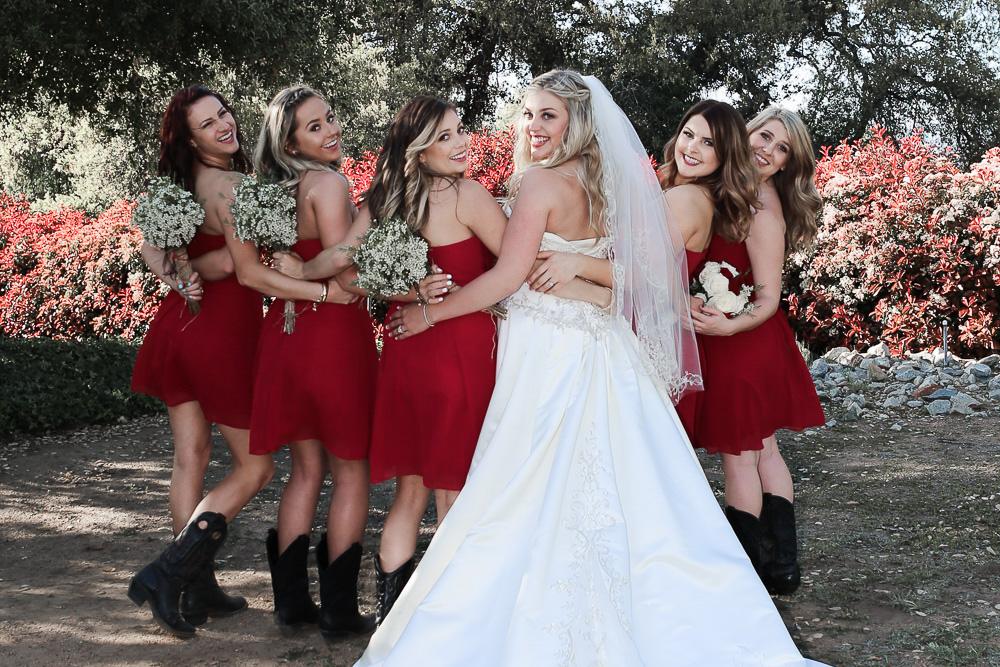 M&Z wedding-102.jpg
