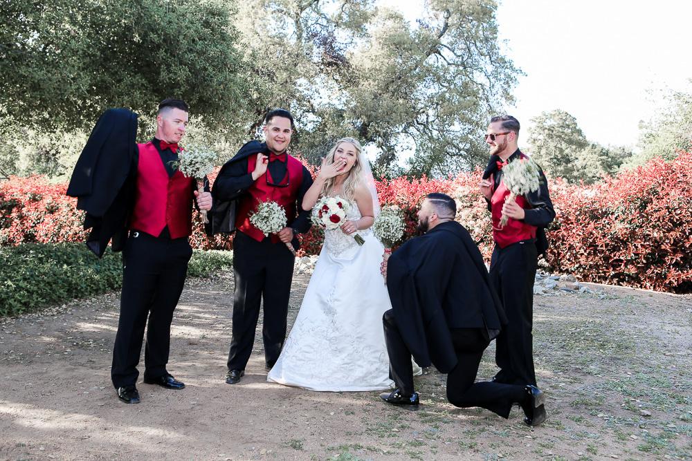 M&Z wedding-107.jpg
