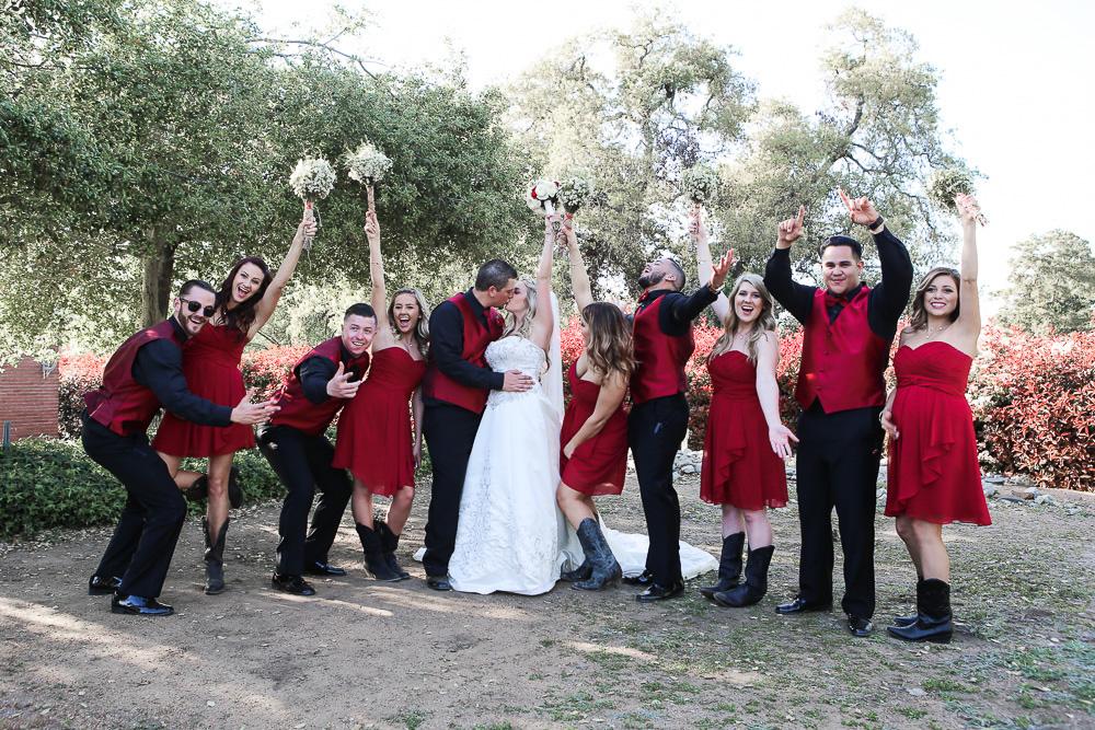 M&Z wedding-108.jpg