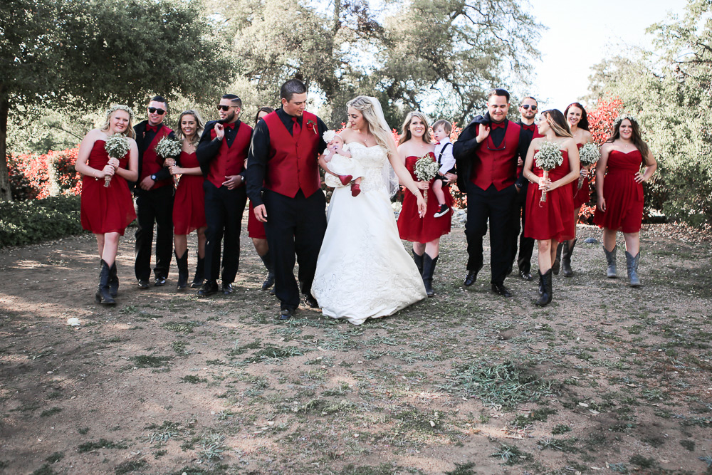 M&Z wedding-110.jpg
