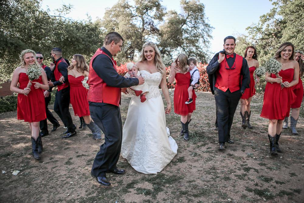M&Z wedding-111.jpg