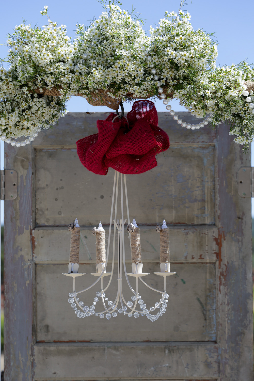 M&Z wedding-117.jpg