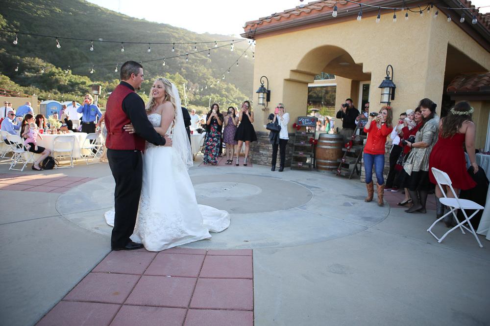 M&Z wedding-131.jpg