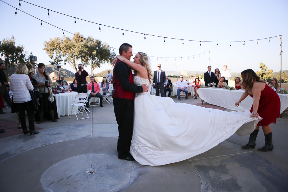 M&Z wedding-133.jpg