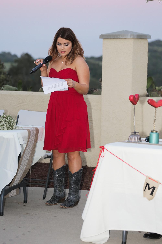 M&Z wedding-138.jpg