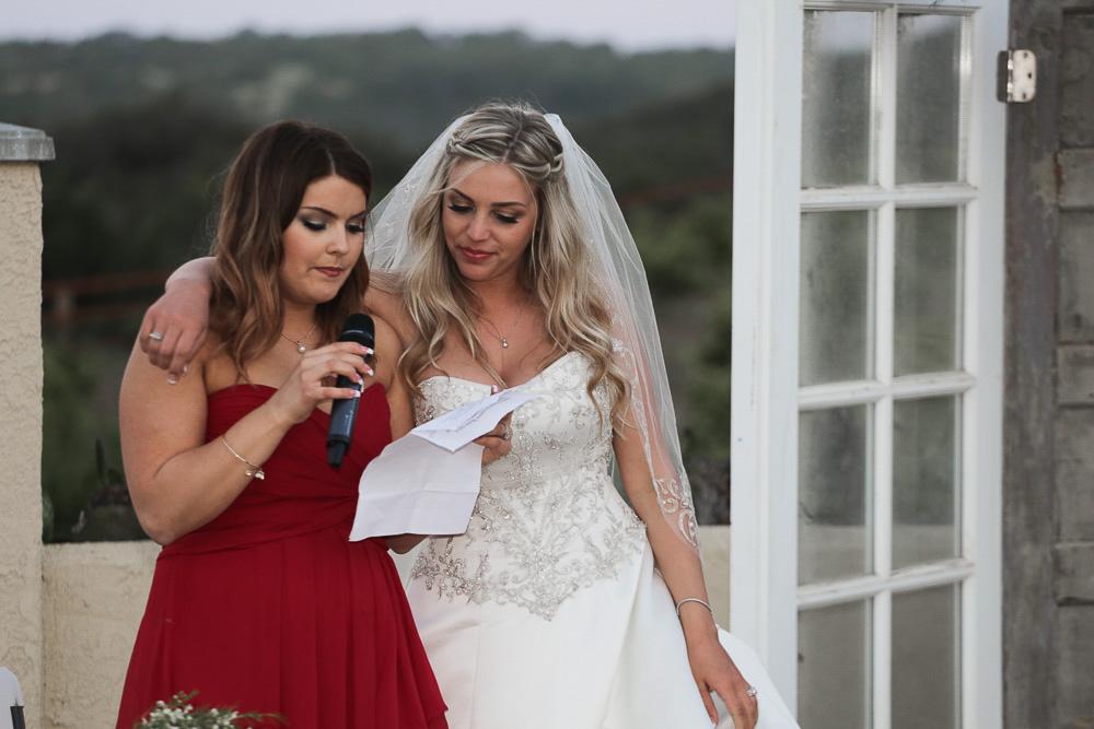 M&Z wedding-140.jpg
