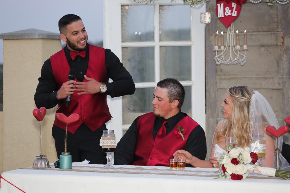 M&Z wedding-143.jpg