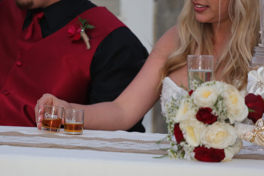 M&Z wedding-146.jpg