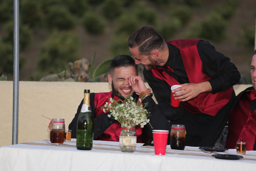 M&Z wedding-149.jpg
