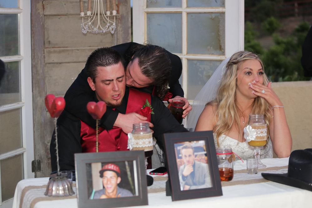 M&Z wedding-160.jpg