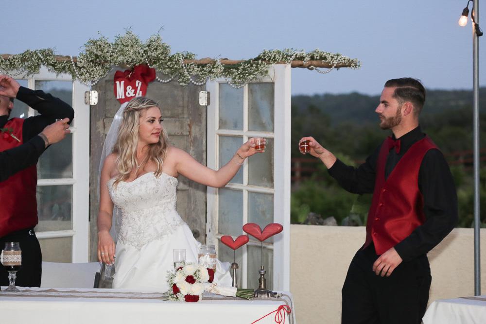 M&Z wedding-162.jpg