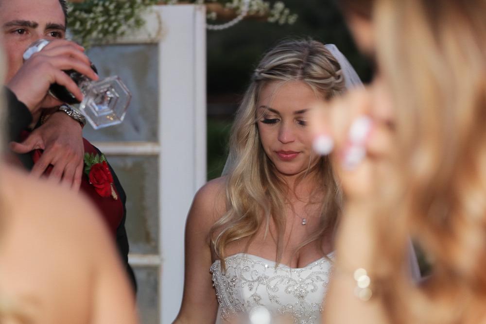 M&Z wedding-164.jpg
