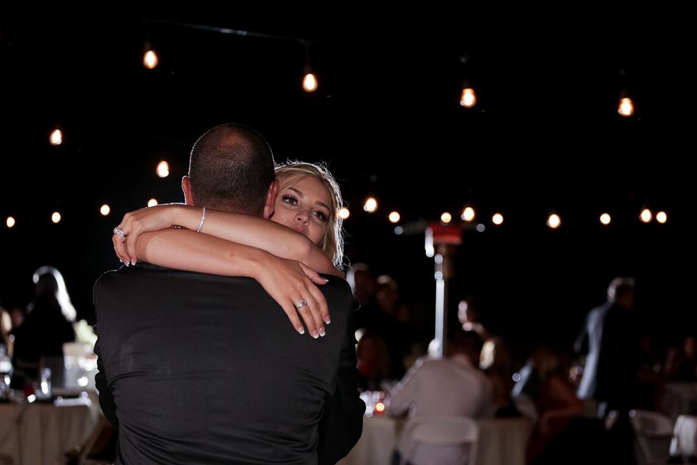 M&Z wedding-167.jpg