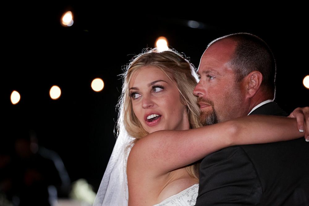 M&Z wedding-170.jpg