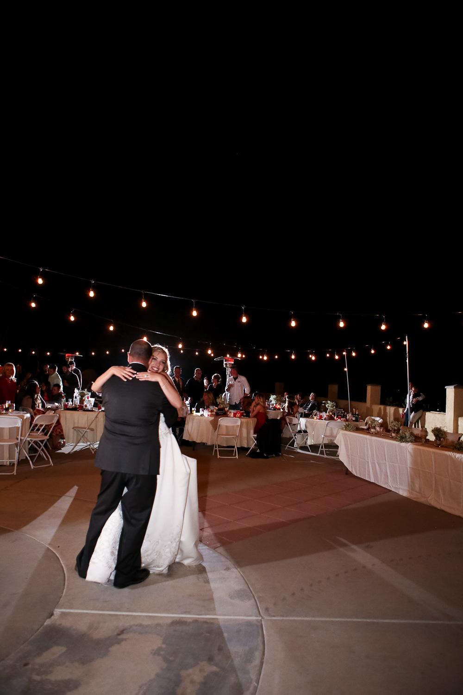 M&Z wedding-172.jpg
