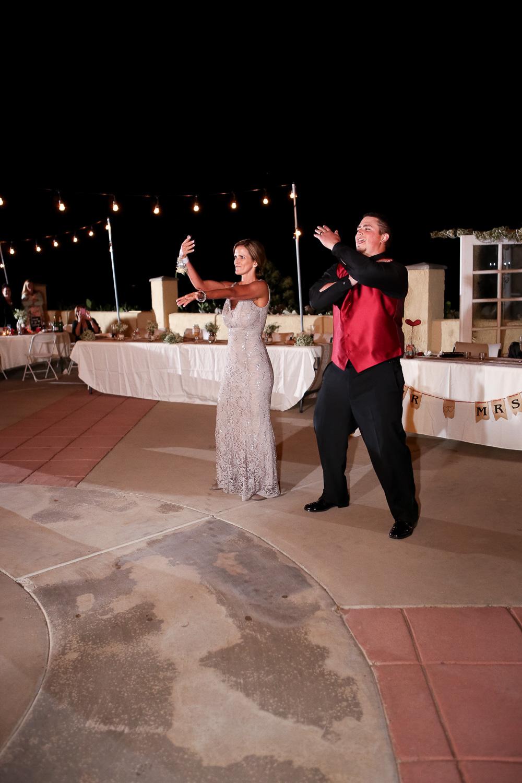 M&Z wedding-183.jpg