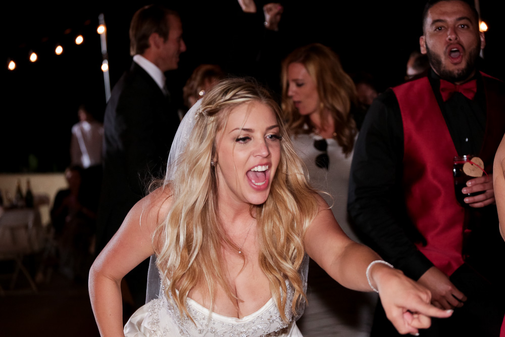 M&Z wedding-185.jpg