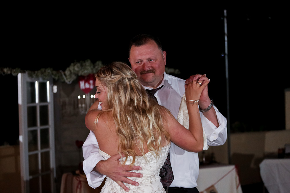 M&Z wedding-199.jpg