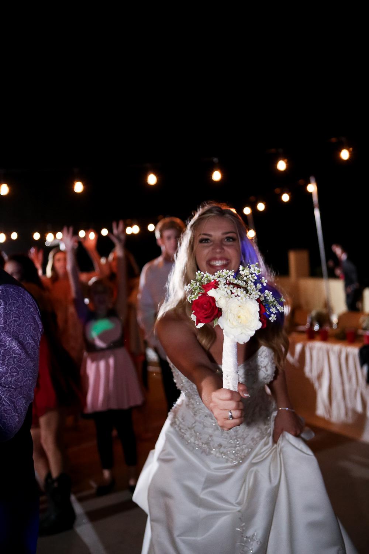 M&Z wedding-210.jpg