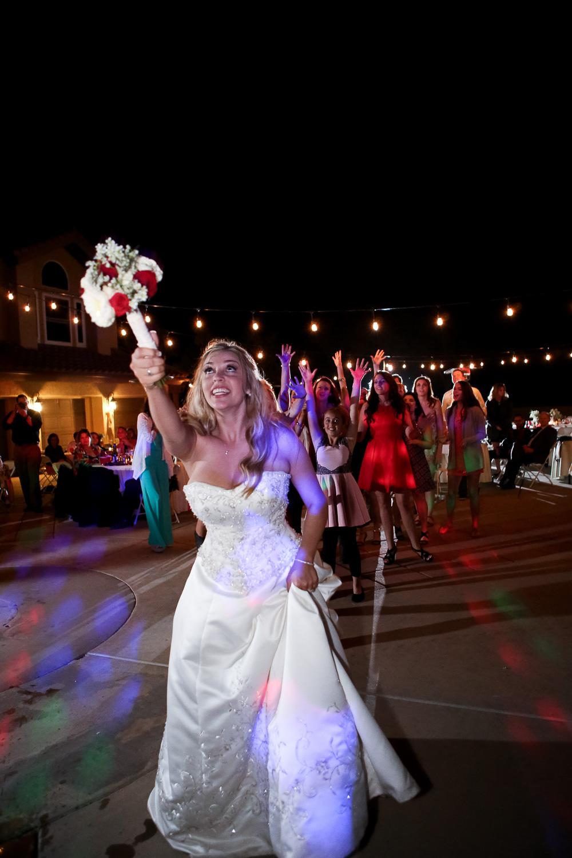 M&Z wedding-211.jpg