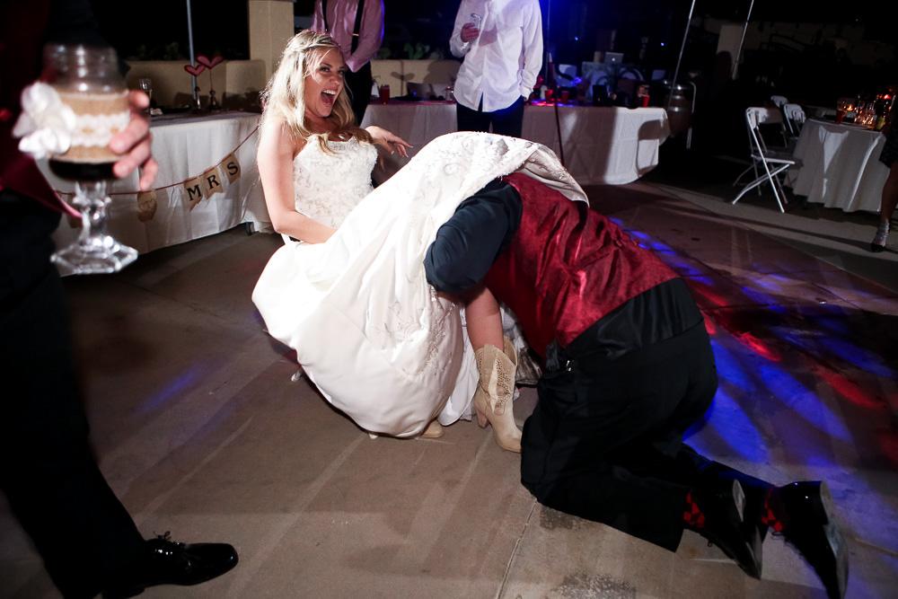 M&Z wedding-218.jpg