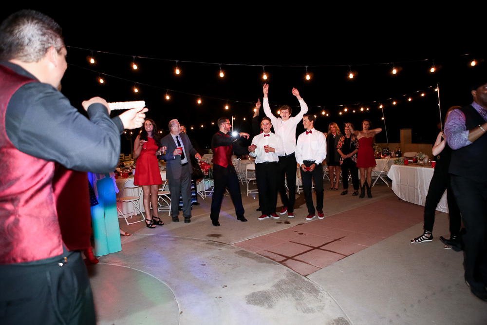 M&Z wedding-220.jpg