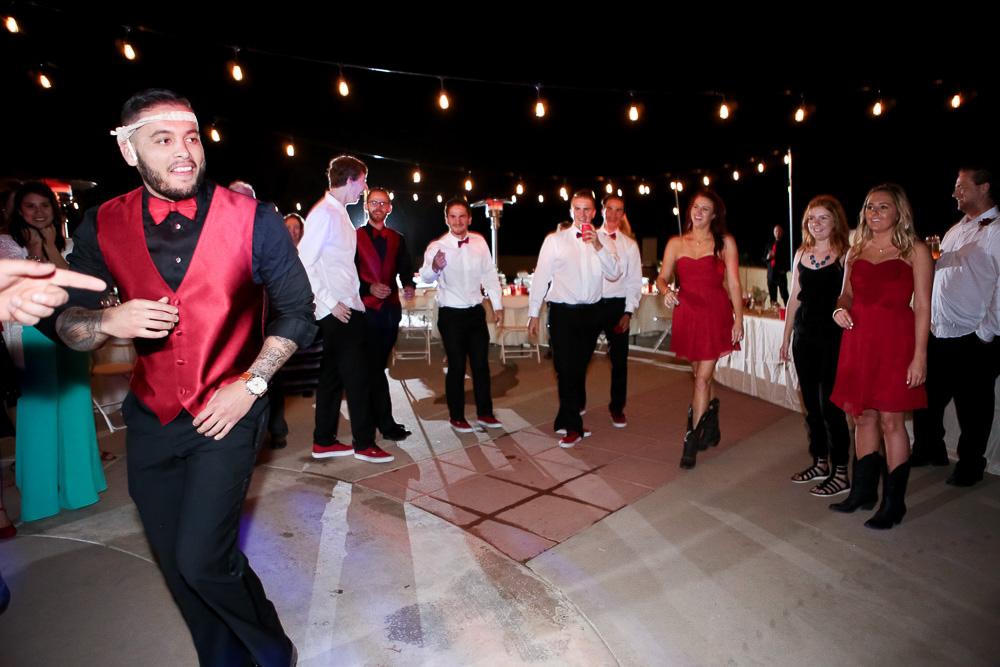 M&Z wedding-221.jpg