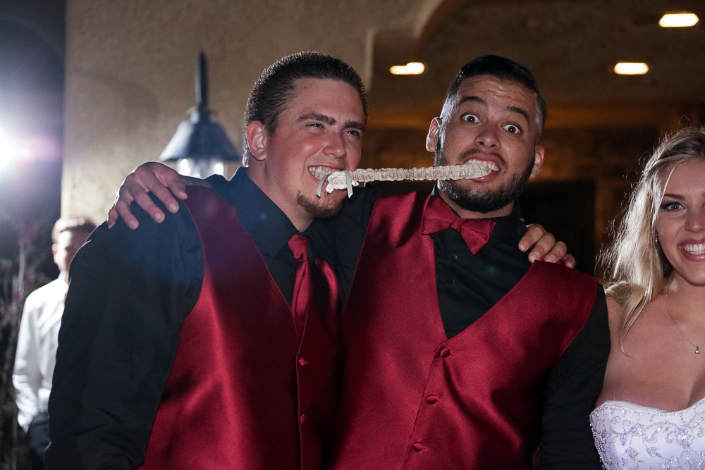 M&Z wedding-222.jpg